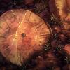 leasspell_dael: Broken clock from No.6 (no6 - broken clock)