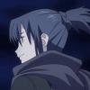 leasspell_dael: Smirking Nezumi from No.6 (no6 - nezumi - smirk)