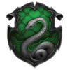 roguemariel: (slytherin shield)
