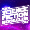 sfbookclub: (Default)