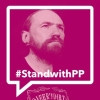kerkevik_2014: (I Stand With #PP)