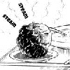 fandrogyne: (food)