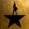 alexander_hamilton: (musical)