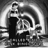 himitsudesu: (Kink Bingo 2011)