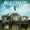 batvirii: (collide with the sky)