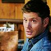 ghostlife: (78 - arguing  - eyebrows raised - blue)