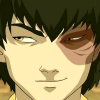 featherwizard: (zuko, avatar the last airbender, smug)