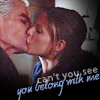 snickfic: Spuffy Smashed kissing (S6, Spuffy angst, Spuffy, Spuffy sexy)