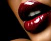 theblackmamba: (Burgundy Lips)
