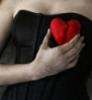 theblackmamba: (Broken Heart)