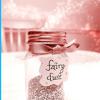 storiwr: (Jar Fairy Dust Silver Glitter)