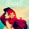 zz_helene: (Ariel)