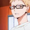 keitsukishima: (ugh why me)