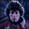 box_in_the_box: (Doctor Who Tom Baker)