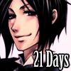 21_days: (Sebastian!)