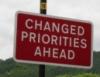 mellowtigger: (changed priorities)