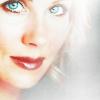 nobystander: (Blue eyes)