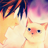 puri_fied: (tezuka cat face)
