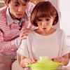bravelioness: (Hidaka & Chiaki)