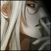 immortal_master: (even my henchmen think i'm crazy)