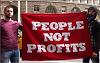 mellowtigger: (people not profits)