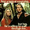 florahart: (courtship)