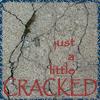 florahart: (cracked)