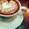 kimana517: (misc : latte love)