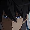 swimordie: (Angry)