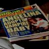 waketosleep: (Misc - Angelina adopts vampire baby)