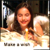 sally_owens: (make a wish - young sally)