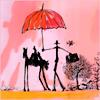 tokatoka: (зонтик) (Default)