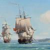 anteros_lmc: (Ship Indefatiable Western squardon) (Default)