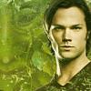inalasahl: Sam Winchester from Supernatural (samw)