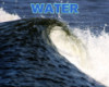 halifaxearthtech: photo by Marlene Thyssen (Water)