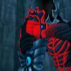 bleedingunversed: (♟17)