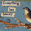 ohbirds: (everything has beauty)