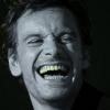 phoenix64: Michael Fassbender laughing hard (fassbender LHAO)