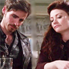 a_chipped_cup: ([Belle] Comfortable (Hook))