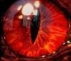 feral_dreams: dragon eye (dragon eye)