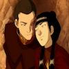 mechanosapience: (Relationship!Mai+Zuko)