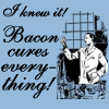 dine: (bacon cure - misbegotten)