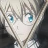 penduli: (17 every blade turns to rust)