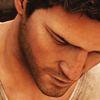 henleys: UNCHARTED 3. (→ let me tell you.)
