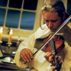 lucky_jack: (Violin)