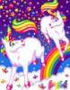dani_phantasma: (unicorns in SPAAAAACE)