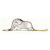 flytely: (elephant)
