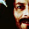 bad_form: (iron claw)