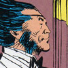 thistleburr: Wolverine wears a bowtie now. Bowties are cool. (wolvie bowtie)
