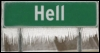 bearfairie: (Hell Froze Over)